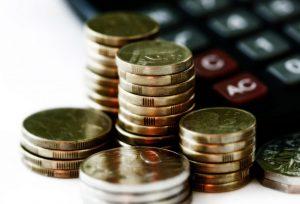 Retail shop lease outgoings