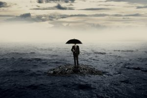 Interim, interlocutory and final injunctions in defamation law